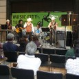 Misic_city_tenjin_201020101002008