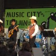 Misic_city_tenjin_201020101002011