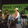Misic_city_tenjin_201020101002011