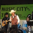 Misic_city_tenjin_201020101002019