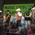 Misic_city_tenjin_201020101002021