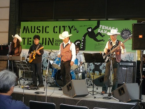 Misic_city_tenjin_201020101002001