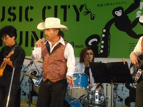 Misic_city_tenjin_201020101002002