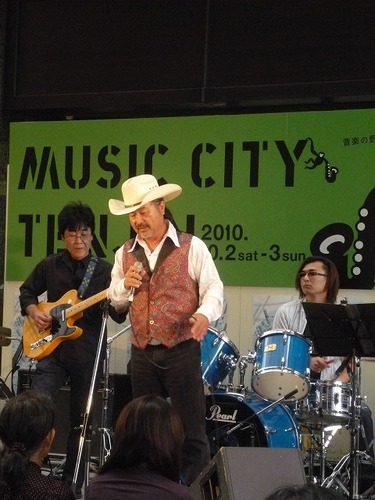 Misic_city_tenjin_201020101002019
