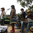 Country_picnic003