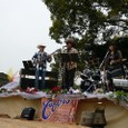 Country_picnic009